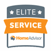 Elite Service - Home Advisor
